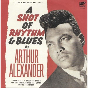 http://www.rocking-all-life-long.com/2880-6718-thickbox/arthur-alexander.jpg