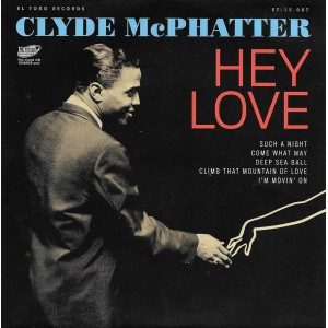 http://www.rocking-all-life-long.com/2881-6720-thickbox/clyde-mcphatter.jpg