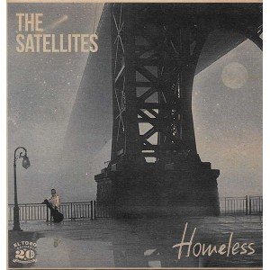 http://www.rocking-all-life-long.com/2882-6722-thickbox/the-satellites.jpg