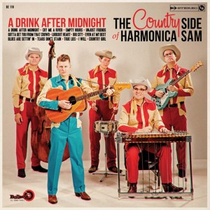 http://www.rocking-all-life-long.com/2886-6730-thickbox/the-country-side-of-harmonica-sam.jpg
