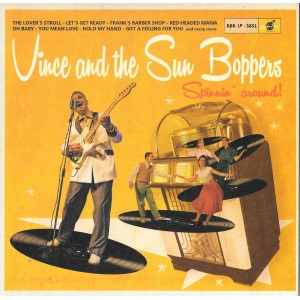 http://www.rocking-all-life-long.com/2898-6753-thickbox/vince-the-sun-boppers.jpg