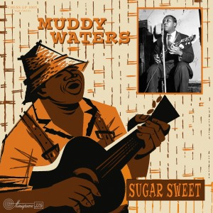 http://www.rocking-all-life-long.com/2909-6779-thickbox/muddy-waters.jpg