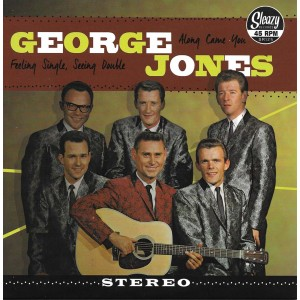 http://www.rocking-all-life-long.com/2918-6798-thickbox/george-jones.jpg