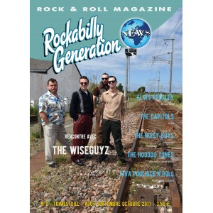 http://www.rocking-all-life-long.com/2924-6812-thickbox/revue-rockabilly-generation-n2.jpg