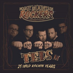http://www.rocking-all-life-long.com/2934-6836-thickbox/the-foggy-mountain-rockers.jpg