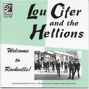 http://www.rocking-all-life-long.com/2940-6850-thickbox/lou-cifer-and-the-hellions.jpg