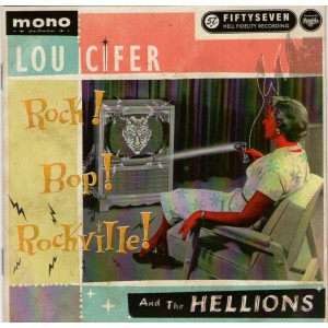 http://www.rocking-all-life-long.com/2941-6848-thickbox/lou-cifer-and-the-hellions-.jpg