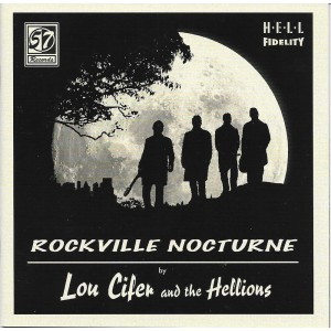 http://www.rocking-all-life-long.com/2942-6852-thickbox/lou-cifer-and-the-hellions-.jpg
