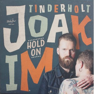 http://www.rocking-all-life-long.com/2952-6869-thickbox/joakim-tinderholt-his-band.jpg