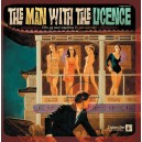 The man with a licence - Various