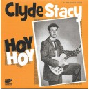 Clyde Stacy