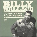 Billy Wallace