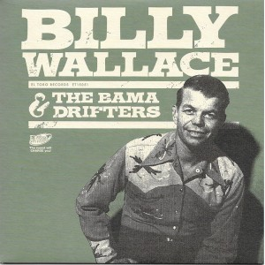 http://www.rocking-all-life-long.com/2962-6896-thickbox/billy-wallace.jpg