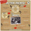 It's gonna be Action Packed vol.7 - Various