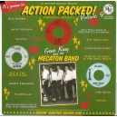 It's gonna be Action Packed vol.9 - Various