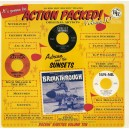 It's gonna be Action Packed vol.10 - Various