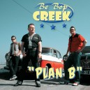 Be Bop Creek