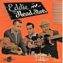 Eddie and the Head-Starts