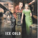 Ice Cold - Various