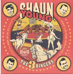 http://www.rocking-all-life-long.com/3069-7101-thickbox/shaun-young-the-3-ringers.jpg