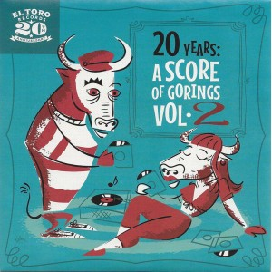 http://www.rocking-all-life-long.com/3072-7108-thickbox/a-score-of-gorings-vol2.jpg