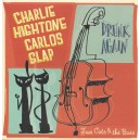 Charlie Hightone - Carlos Slap