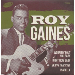 http://www.rocking-all-life-long.com/3082-7133-thickbox/roy-gaines.jpg