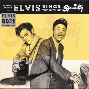 http://www.rocking-all-life-long.com/3085-7141-thickbox/elvis-presley.jpg