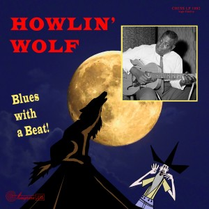 http://www.rocking-all-life-long.com/3101-7172-thickbox/howlin-wolf.jpg