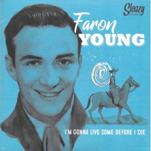 http://www.rocking-all-life-long.com/3172-7328-thickbox/faron-young.jpg