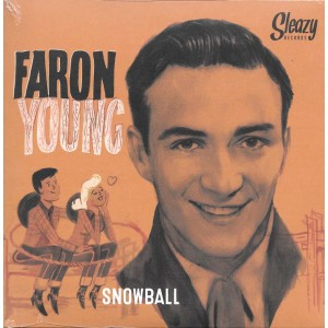 http://www.rocking-all-life-long.com/3173-7331-thickbox/faron-young.jpg