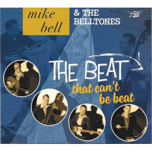 http://www.rocking-all-life-long.com/3268-7525-thickbox/mike-bell-the-belltones.jpg