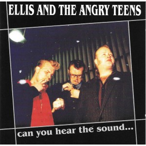 http://www.rocking-all-life-long.com/3273-7554-thickbox/ellis-and-the-angry-teens.jpg