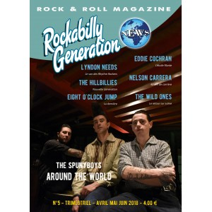 http://www.rocking-all-life-long.com/3277-7547-thickbox/revue-rockabilly-generation-n5.jpg