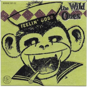 http://www.rocking-all-life-long.com/3278-7548-thickbox/the-wild-ones.jpg