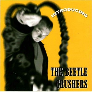 http://www.rocking-all-life-long.com/3280-7552-thickbox/the-beetle-crushers.jpg