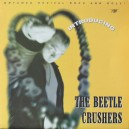 The Beetle Crushers