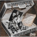 The Barnstompers