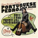 Portuguese Pedro & His Band