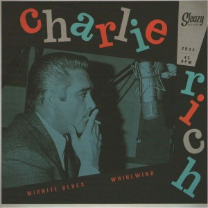 http://www.rocking-all-life-long.com/3289-7573-thickbox/charlie-rich.jpg