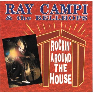http://www.rocking-all-life-long.com/3311-7622-thickbox/ray-campi-and-the-bellhops.jpg