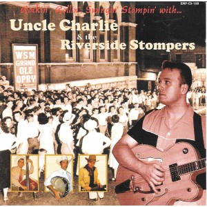 http://www.rocking-all-life-long.com/3312-7624-thickbox/uncle-charlie-the-riverside-stompers.jpg