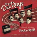The Del Rays