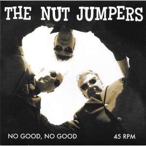 http://www.rocking-all-life-long.com/3329-7658-thickbox/the-nut-jumpers.jpg