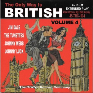 http://www.rocking-all-life-long.com/3335-7674-thickbox/the-only-way-is-british-vol4-various.jpg