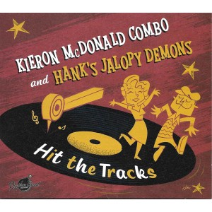 http://www.rocking-all-life-long.com/3356-7720-thickbox/kieron-mcdonald-combo-hank-s-jalopy-demons.jpg