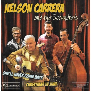 http://www.rocking-all-life-long.com/3357-7722-thickbox/nelson-carrera-the-scoundrels.jpg