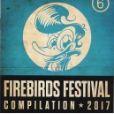 Firebirds Festival Compilation 2016