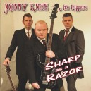 Johnny Knife & His Rippers