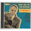Vince & The Sun Boppers
